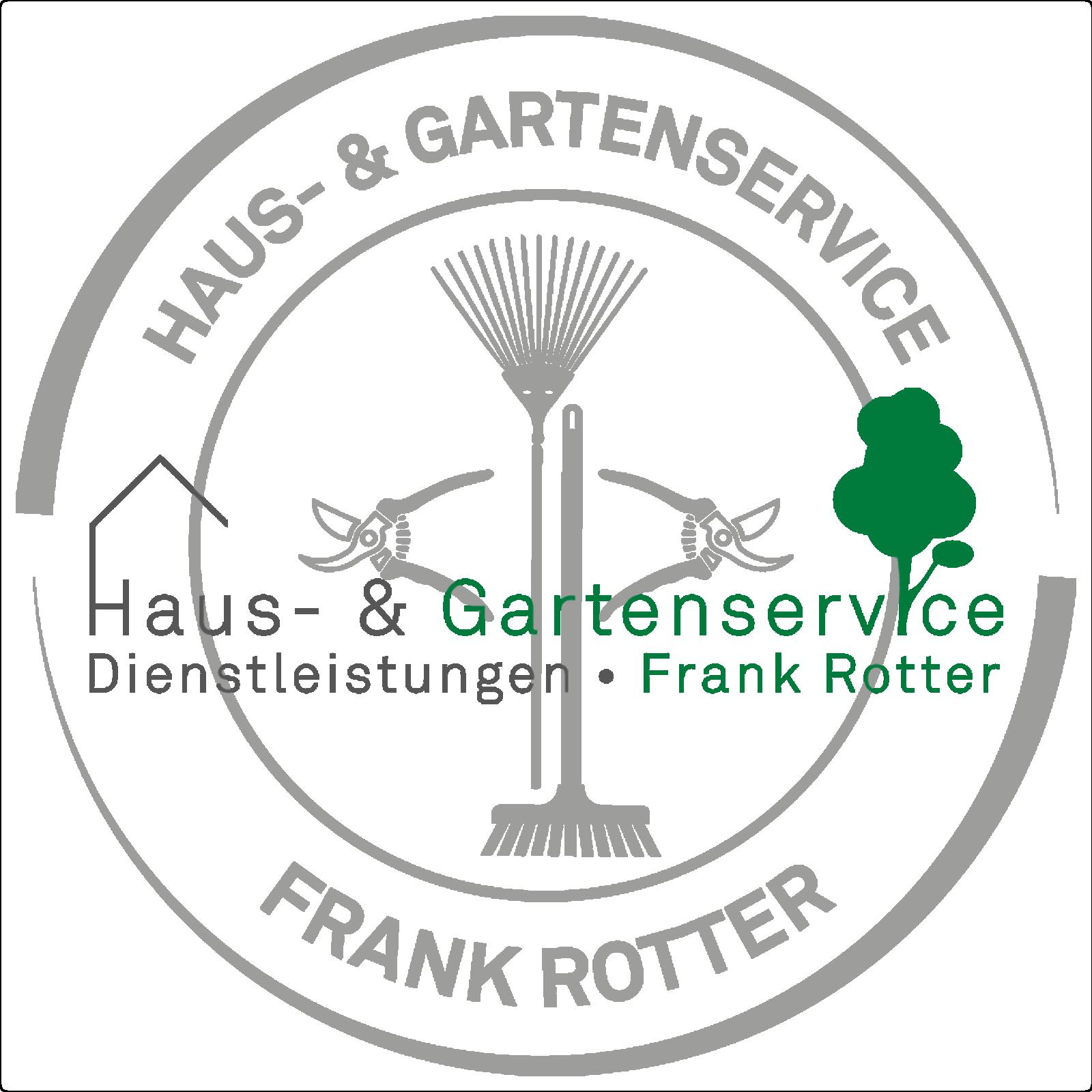 CD Gartenservice